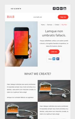 Templates templates/bulb.jpg