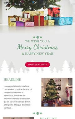 Templates christmas.jpg