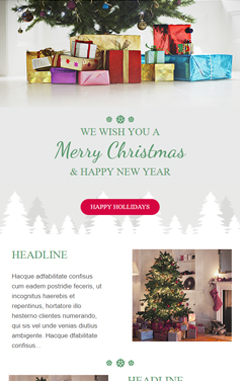 Templates templates/christmas.jpg