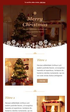 Templates templates/christmas2.jpg