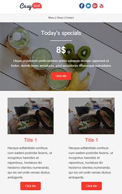 Templates templates/cosybar.jpg