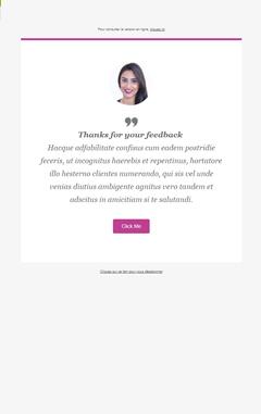 Templates templates/feedback.jpg