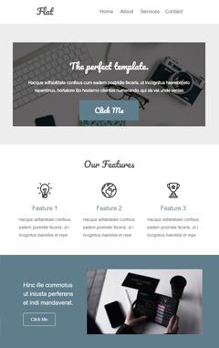 Templates templates/flat.jpg
