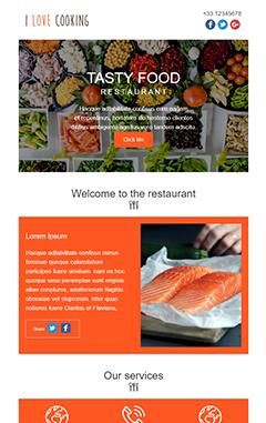 Templates templates/ilovecooking.jpg