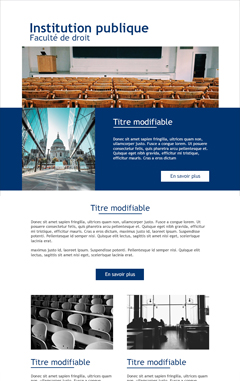 Templates templates/institutionpubliquecollege.jpg