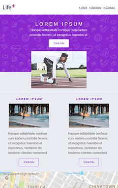 Templates templates/life+.jpg