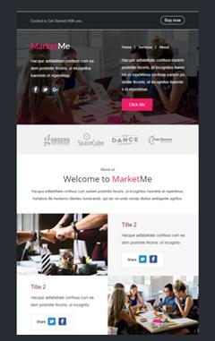 Templates templates/marketme.jpg