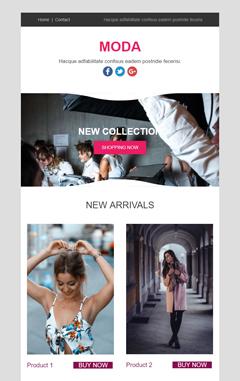 Templates templates/moda.jpg