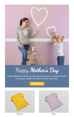 Templates templates/motherday.jpg