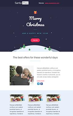 Templates templates/santamail.jpg