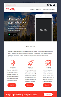 Templates startup.jpg