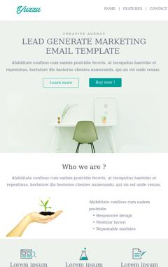 Templates templates/yuzzu.jpg